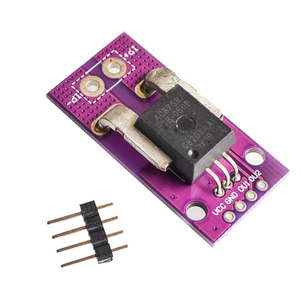 Buy Mph83g Linear Hall Sensor Brushless Gyro Servo In Cheap Price On Effect Current Circuit Icstation Acs758lcb 50a Range Analog Signal Output For Arduino Based