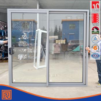 Australia Standard Aluminium Entry Front Double Door Designs Black ...