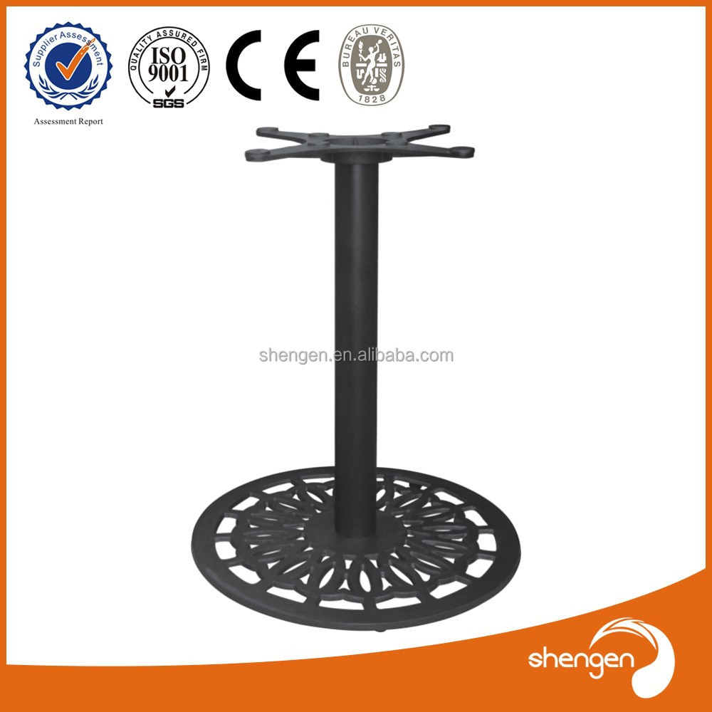 used restaurant table bases used restaurant table bases suppliers and at alibabacom