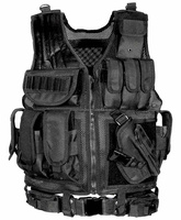 Hot sale good quality tactical molle vest stock all the year