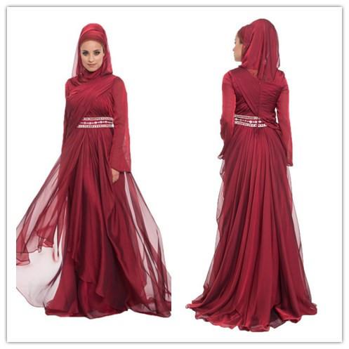 Cheap Dress Batik Muslim find Dress Batik Muslim deals on line at
