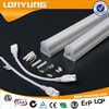 Wholesale Price High Quality Wide Voltage Led Tube Lighting