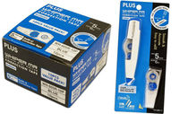 PLUS WHIPER MR Correction tape - Original