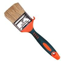 Bristle Hair Scrubbing Brush Wall Painting Brush
