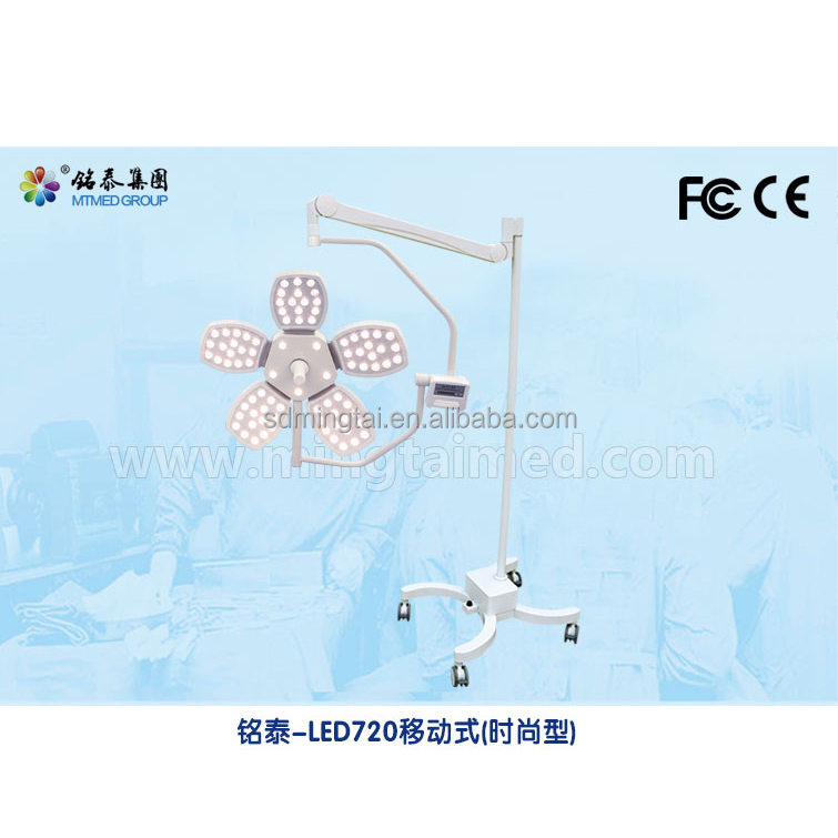 Battery Operated Table Lamp Supplieranufacturers At Alibaba