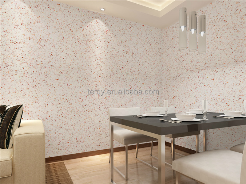 ceiling wallpaper prices