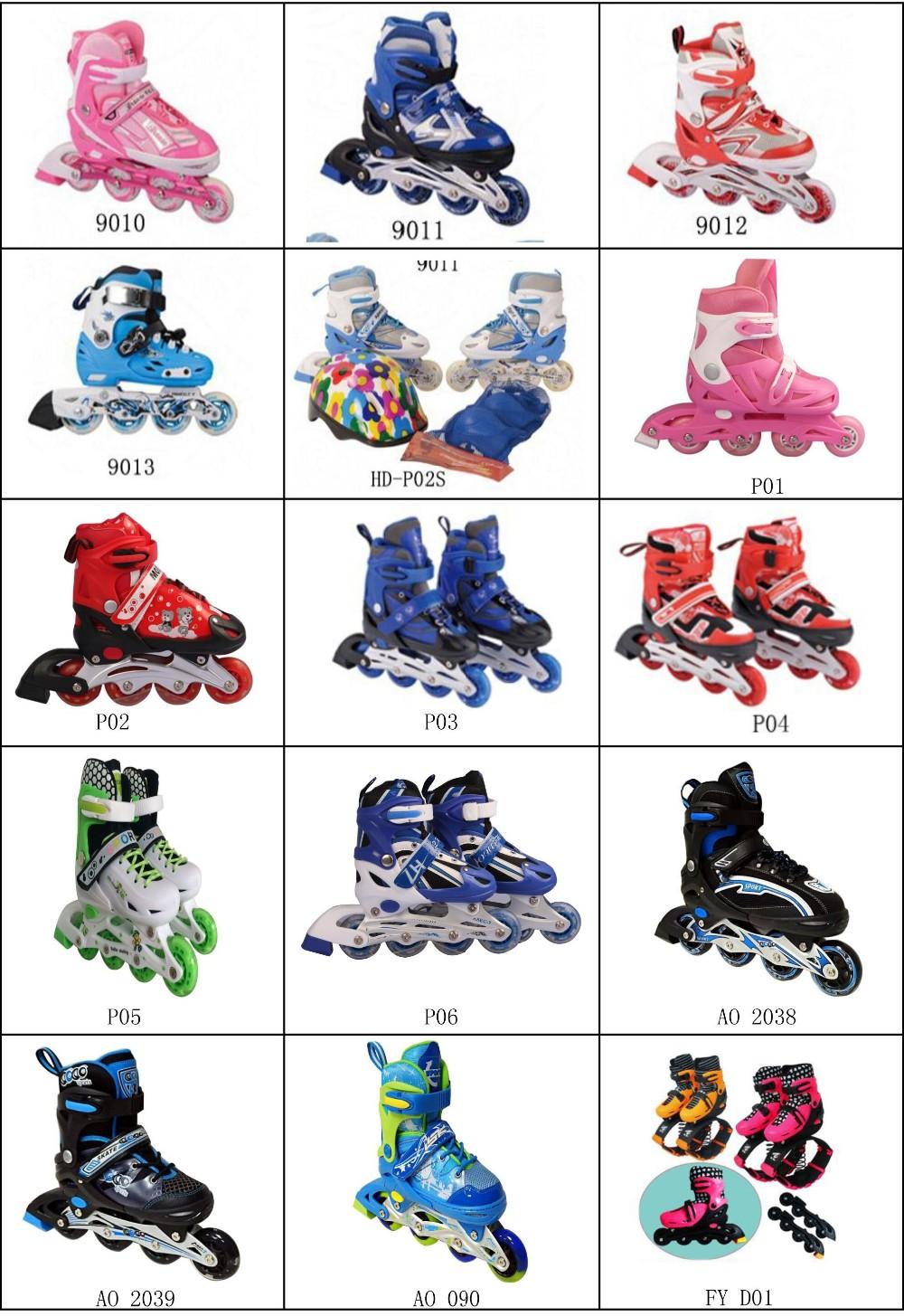 Kids Roller Design For Land Direct Roller New on Roller Retractable Shoes Roller Sports Shoes Product Shoes Skates Skate Skate Skate Skate Adult Buy 29EDIH