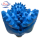 steel tooth water well drilling 26 inch tricone bit