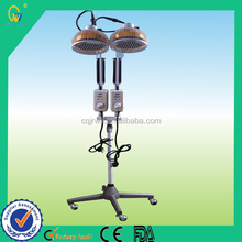 2014 Alibaba Chongqing Cheap CE FDA Approved Medical Magnetic Infrared Ray Therapeutic TDP Therapy Lamp for Male's Sex Problem