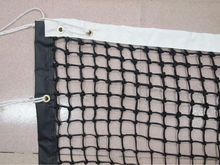Tennis net/ volleyball net/baseball net for training