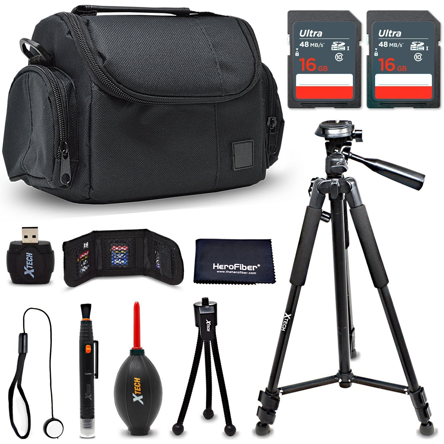 Cheap Sony Camera Kit, find Sony Camera Kit deals on line at