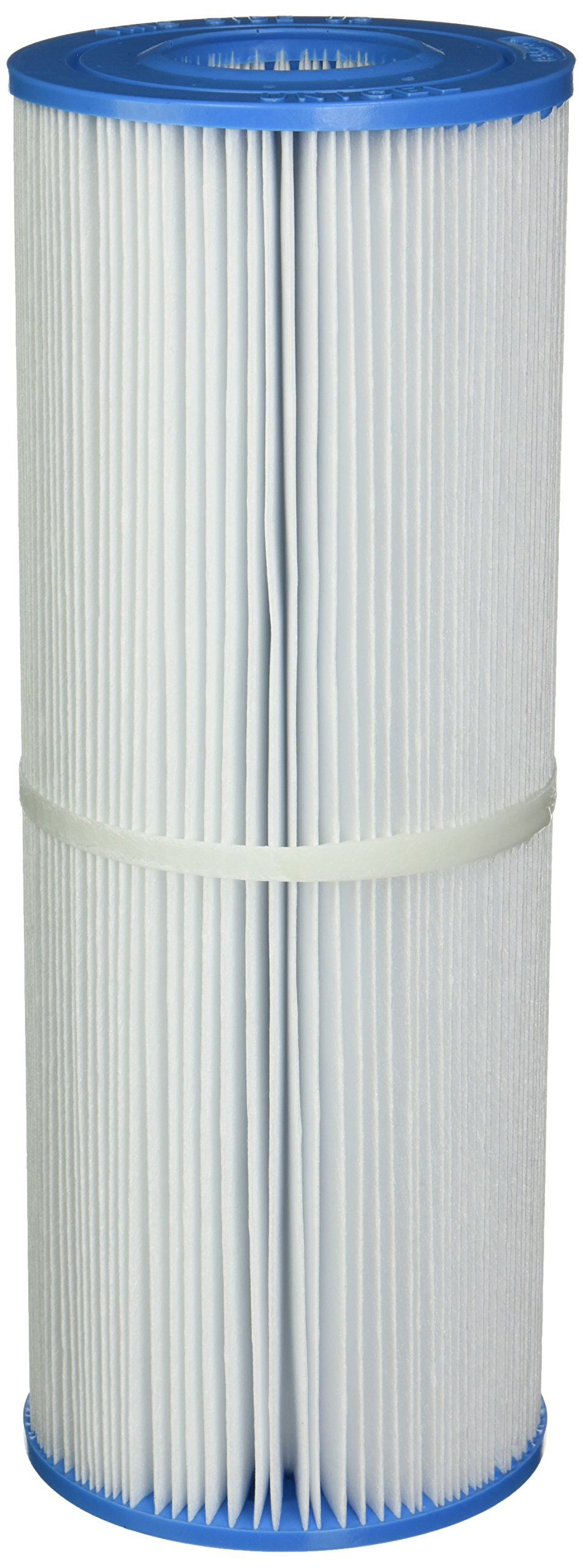 Unicel C-5625 Replacement Filter Cartridge for 25 Square Foot Jacuzzi CFR-25, In-line