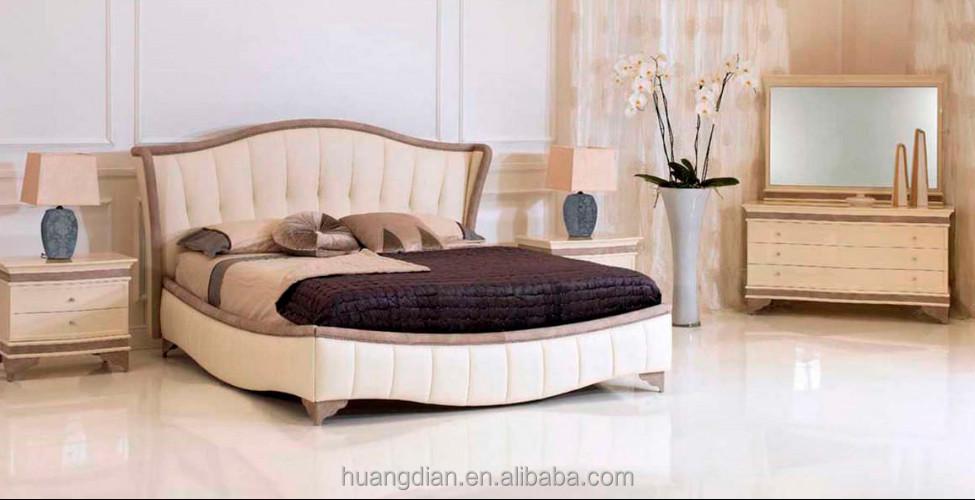 5 star hotel latest bedroom furniture new design double bed china bedroom furniture bedroom furniture china