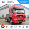 /product-detail/china-chengli-factory-howo-6x4-tractor-head-trailer-truck-420hp-sinotruk-truck-for-sale-60619514517.html