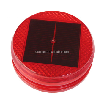 GEELIAN Promotional item Toy Traffic Led Warning Lights for Security & Protection