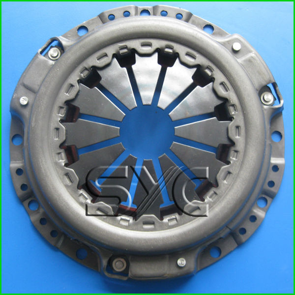 S11-1601020 Clutch Cover for Chery QQ