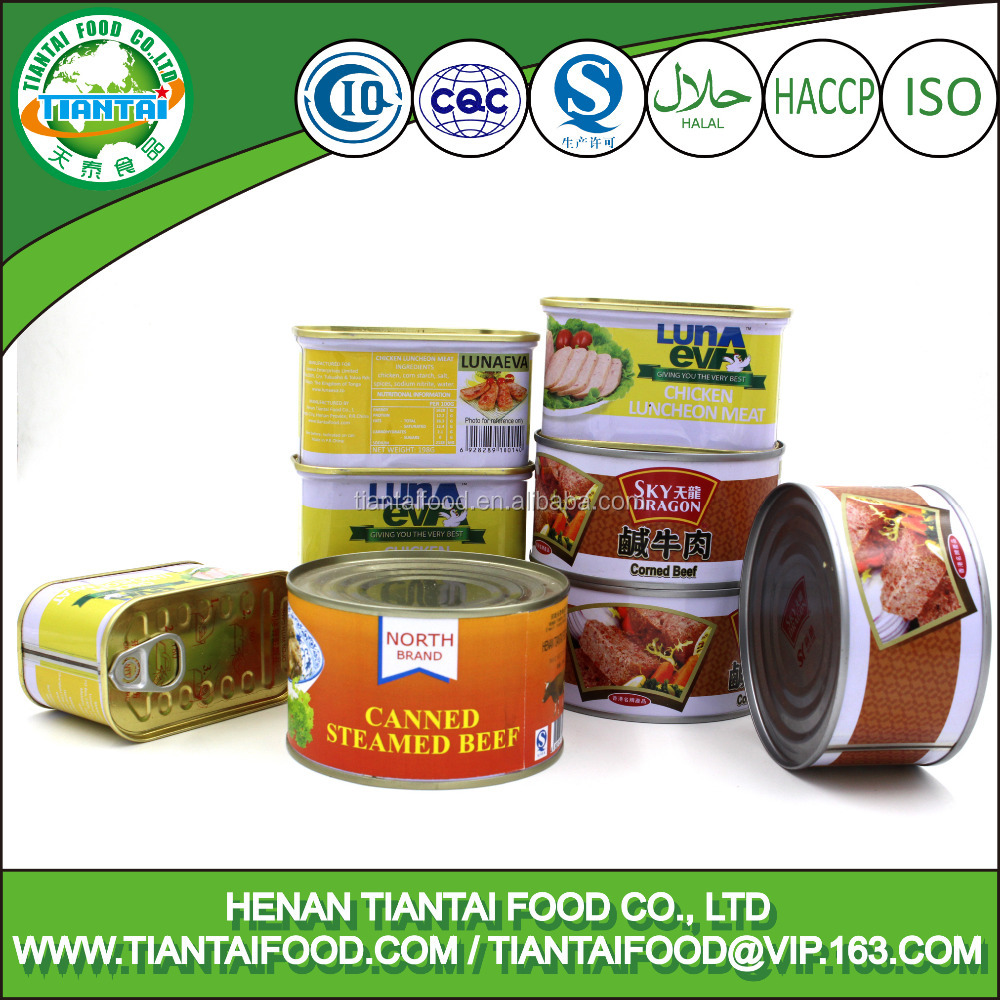 Organic Beef Production Suppliers And Corned Pronas Sachet Manufacturers At