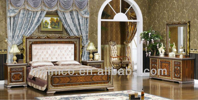Bisini Formal Bedroom Furniture,Upholstered Headboard Bet Set,Classical Italian  Style   Buy Royal Furniture Bedroom Sets Italian Bedroom Set,Luxury Classic  ...