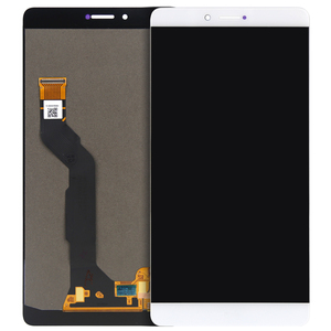 Wholesale with Fast Delivery For Huawei Honor note 8 lcd touch screen assembly on hot sale with quality assurance