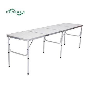 Aluminium Klapptisch.Heißer Verkauf Outdoor Camping Picknick Aluminium Klapptisch Buy Tisch Camping Aluminium Klapptisch Alu Klapp Picknick Tisch Product On Alibaba Com