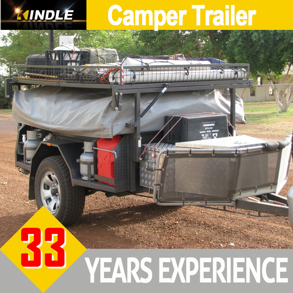 Camper Trailer Kitchen Camp Kitchen Trailer Camp Kitchen Trailer Suppliers And