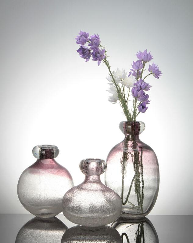 bailarina artculos de decoracin del hogar floreros altos modernos enormes jarrones decorativos grueso de cristal