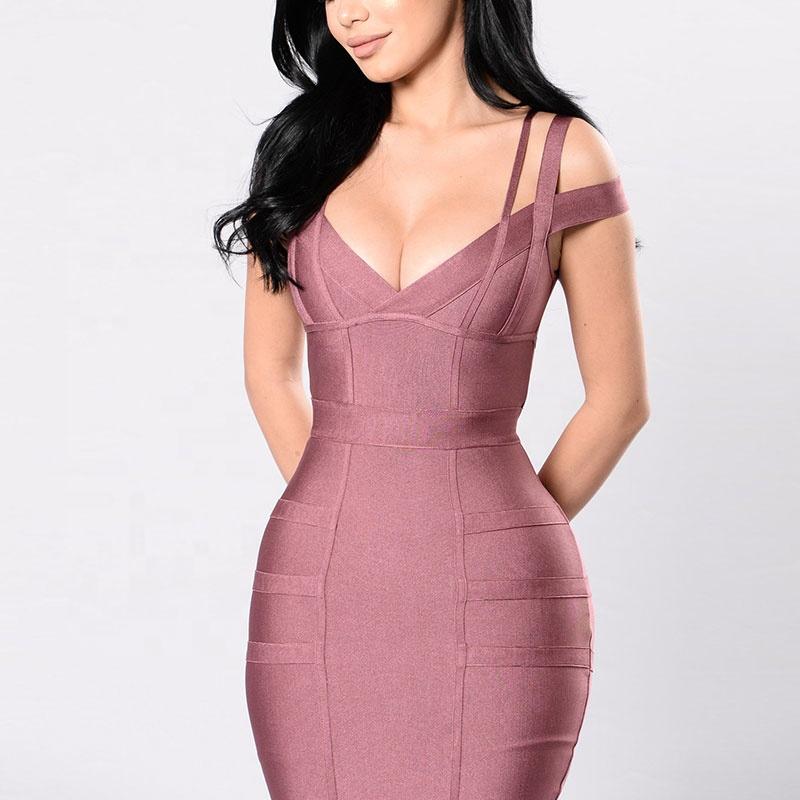 1a913199a1d2 Catálogo de fabricantes de Vendaje Vestidos de alta calidad y Vendaje  Vestidos en Alibaba.com