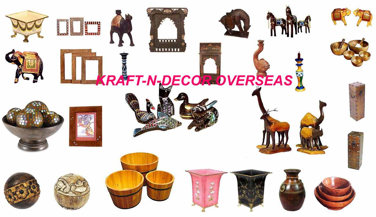 Wooden and iron gift article buy wooden gifts product on alibaba negle Gallery