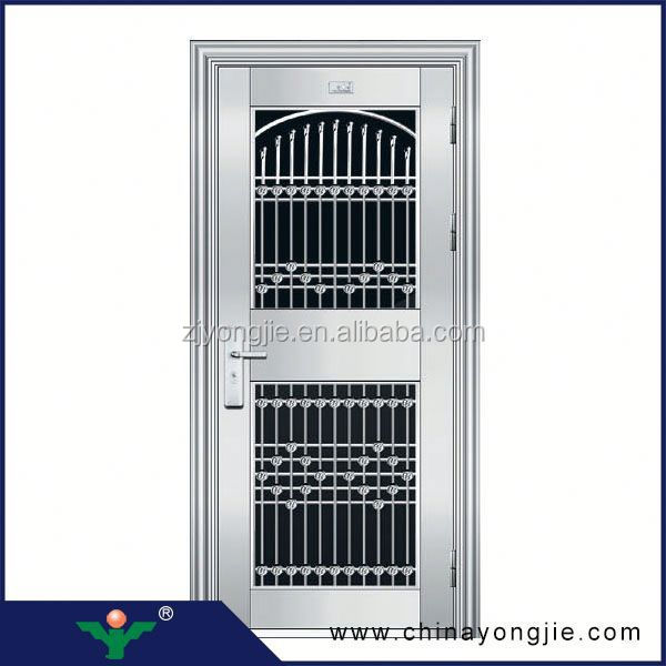 Dubai Door Design, Dubai Door Design Suppliers and Manufacturers ...