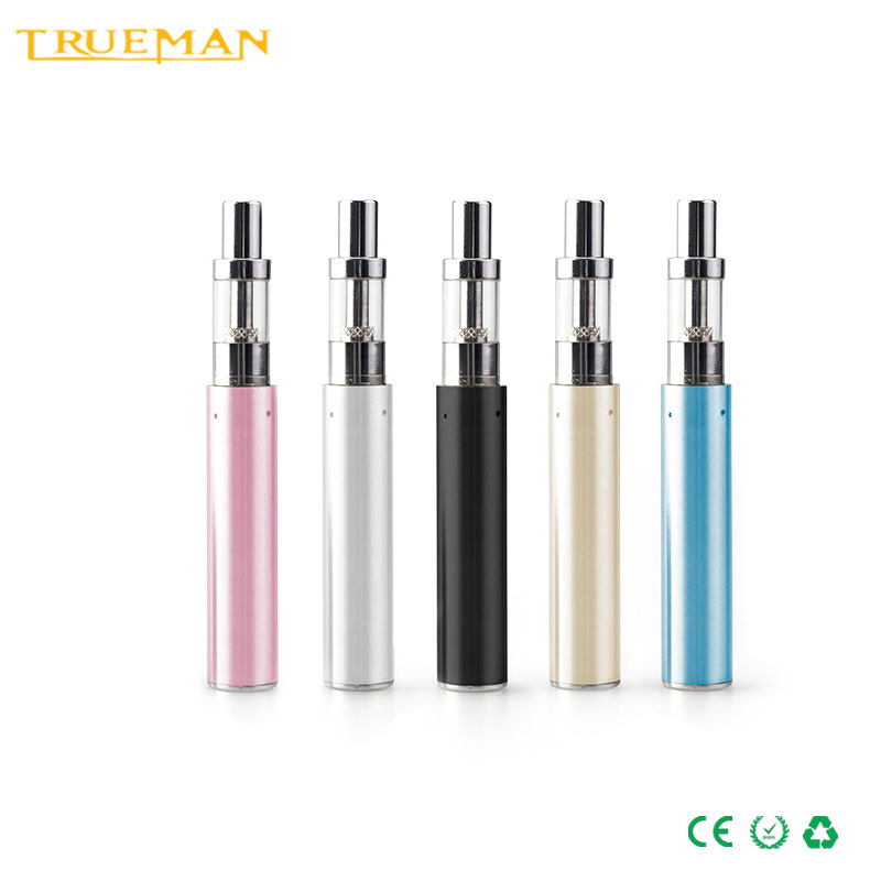 how to clean ego ce4
