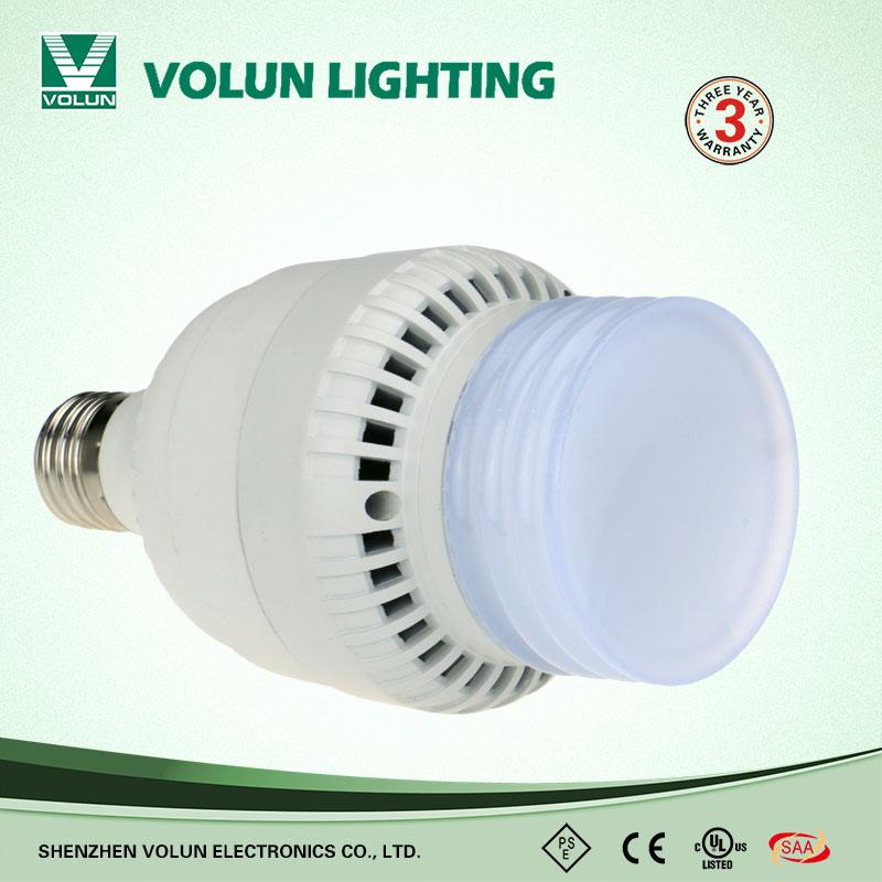 3 Years Warranty Led Light E26 E27 Smd2835 90lm/w 20w High Power ...