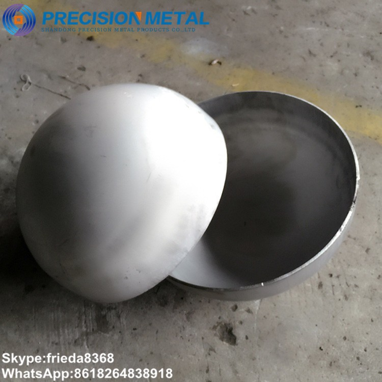 metal half sphere (9)