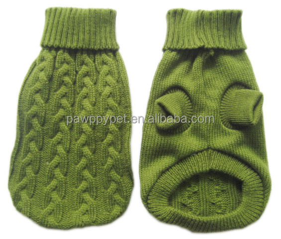 Buy Cheap China fair isle dog sweater Products, Find China fair ...