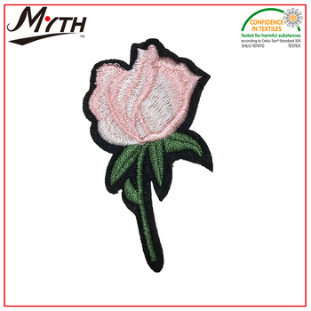 flower free embroidery designs download hand embroidery flower