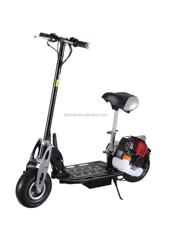 mini folding gas scooter for adult best sale buy adult gas scooter folding gas scooter mini. Black Bedroom Furniture Sets. Home Design Ideas