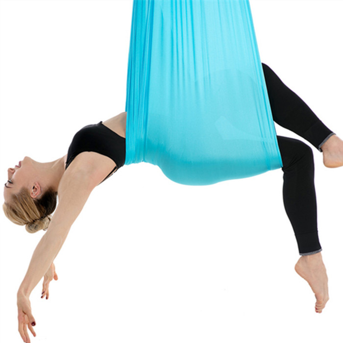 Medium image of aerial yoga hammock aerial yoga hammock suppliers and manufacturers at alibaba