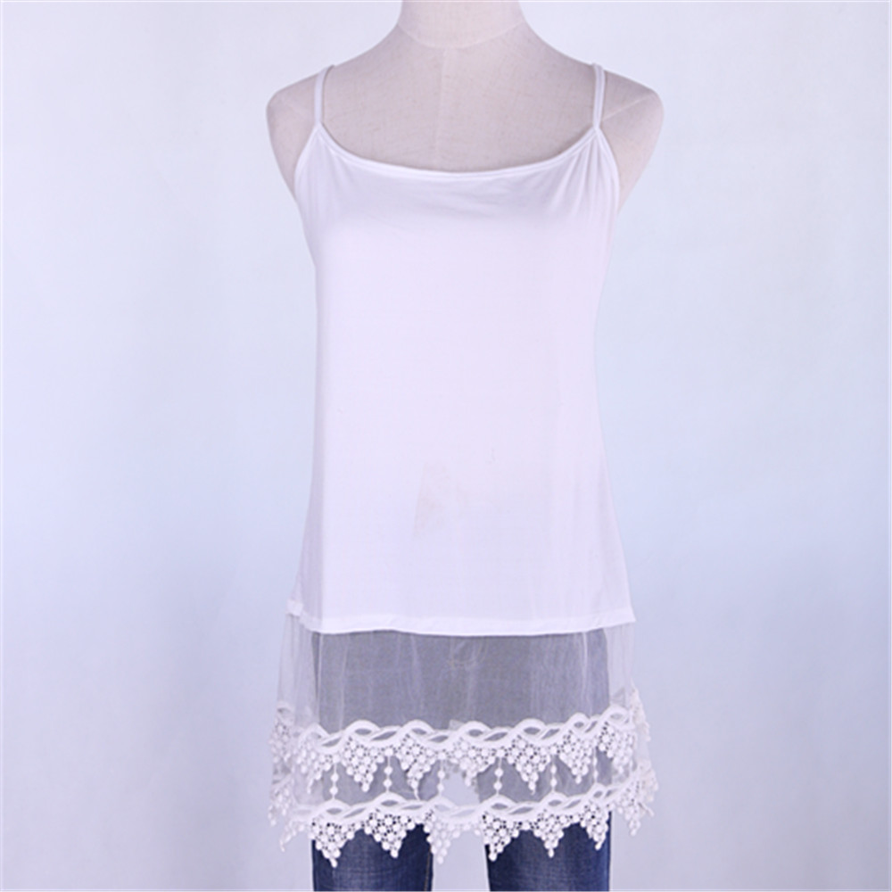 7c822026ca1 Sexy Vest Plus Size Available