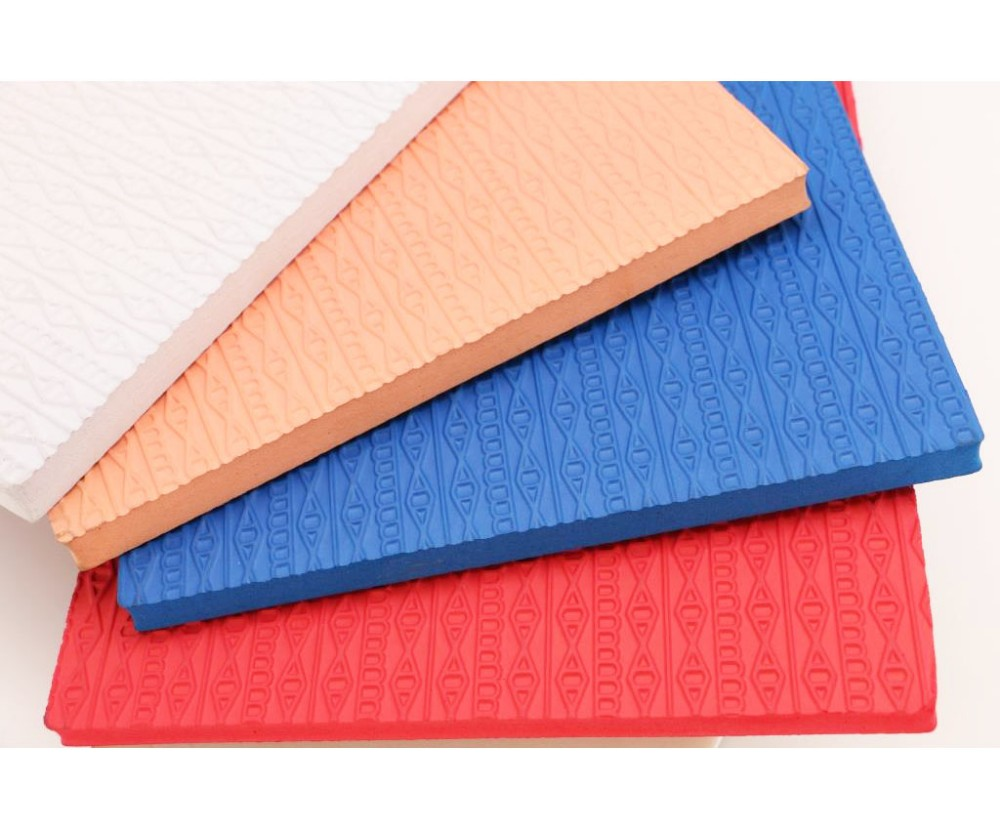 Wholesale Neolite Rubber Sole sheet outer material for shoes