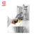 GRT-HVC02 New Design Aluminum Alloy Heavy Duty French Fry Potato Cutter with Suction Feet