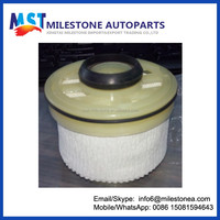 Diesel Engine Parts Fuel Filter 23390-OL041 for Toyota