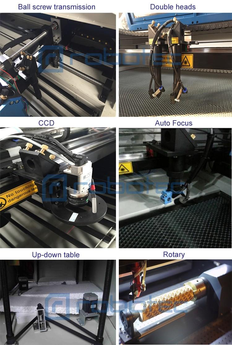 HTB1IjZhOFXXXXcKXpXXq6xXFXXXs - small business home made laser machine cnc 1390 co2 laser cutting engraving machine