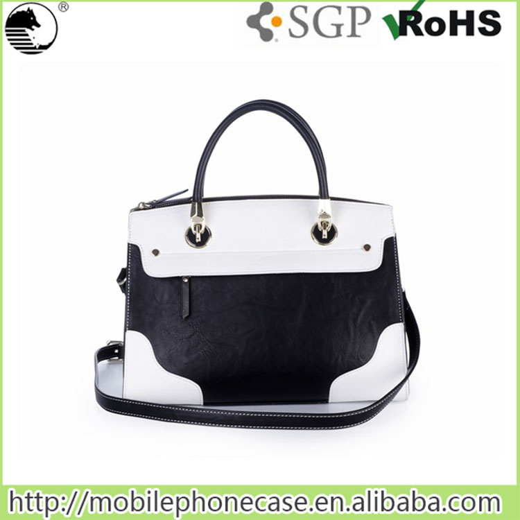 new trend 2017 fashion ladies handbag manufacturers