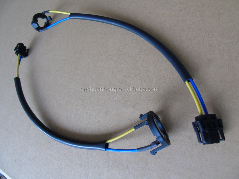 factory supplies automotive wiring harness 2 hole tyco 1 828816 1  factory supplies automotive wiring harness 2 hole tyco 1 828816 1 connectors 16 awg