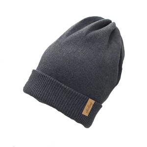 0dbc4380282 Knit Beanie Skull Cap