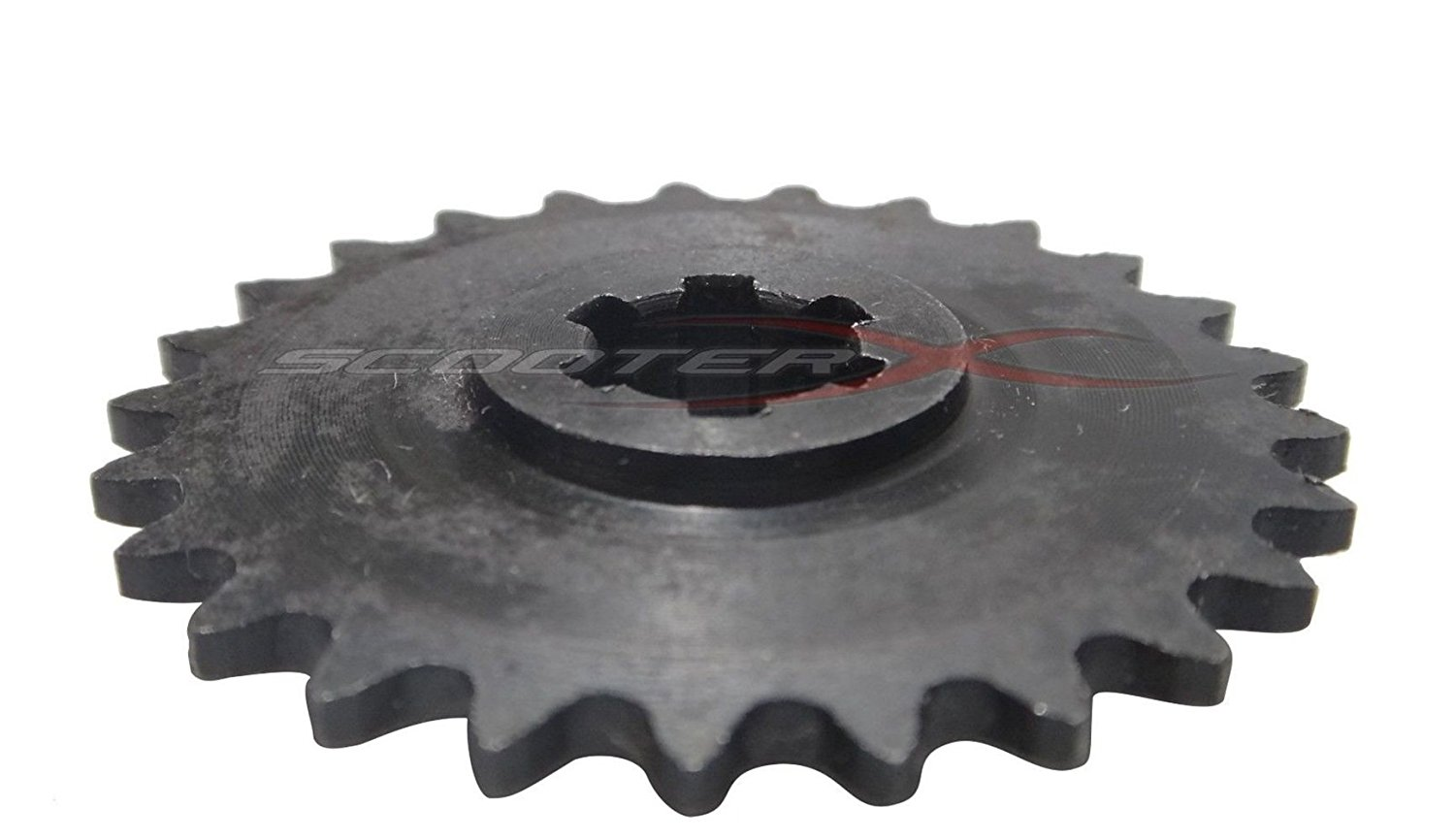 Cheap Xtreme Scooter Find Deals On Line At Alibabacom 52cc Scooterx Power Kart Go Get Quotations 25 Tooth Transmission Sprocket Dirt Dog Gas Motor Part