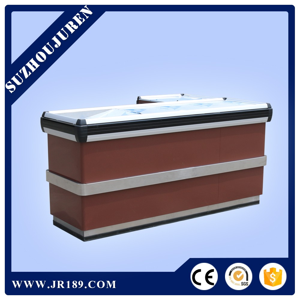 Supermarket wooden cash counter design view cash counter ked product - Modern Cash Counter Design Modern Cash Counter Design Suppliers And Manufacturers At Alibaba Com