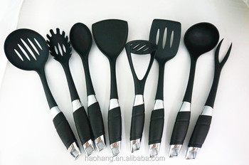 New Kitchen Ware Products To Restaurant Food Price List
