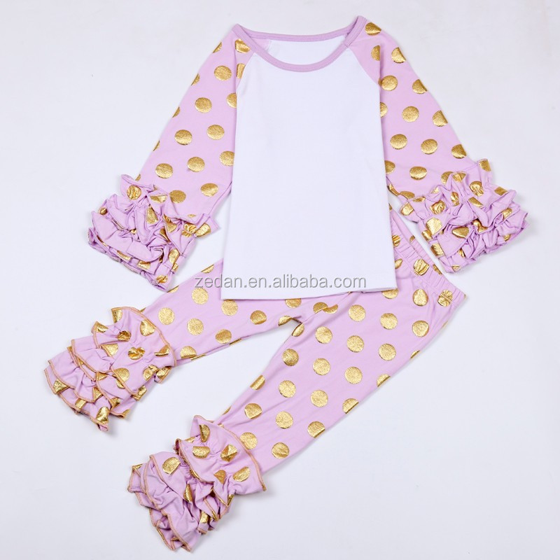 Popular items for baby clothes (, Results) baby clothes girl baby clothes boy baby clothes unisex personalized baby clothes There are baby clothes for sale on Etsy, and they cost $ on average. The most common baby clothes material is cotton. The most popular .