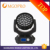 Led Moving Head Light Robin 600 Robe Moving Head Price