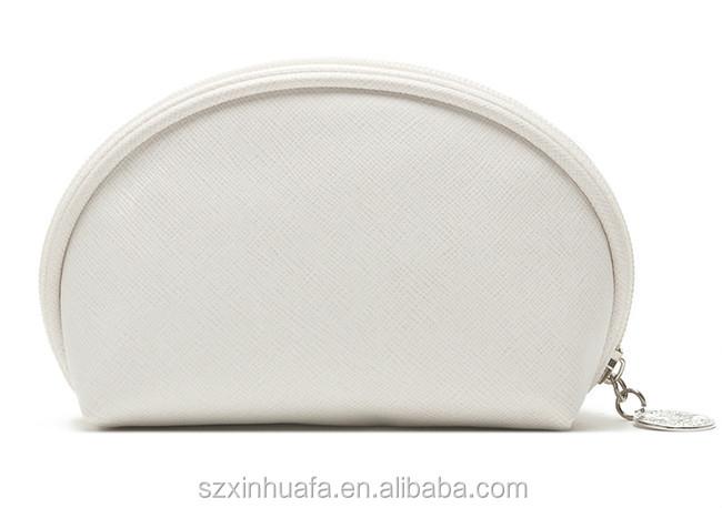 2015 High Quality Popular Cheaper Pu Cosmetic Bag ,Ladies Cosmetic Bag